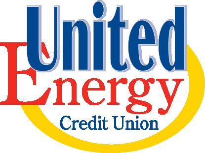 United Energy Credit Union