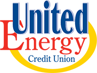 United Energy Credit Union logo